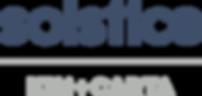 Solstice-K+C-logo-centre (1).png