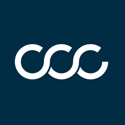 CCC Silver Sponsor