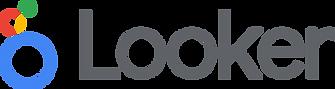 Looker logo.png