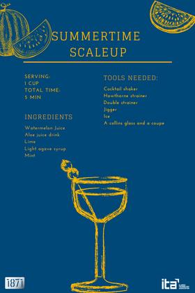 Scaleup cocktail 2.png