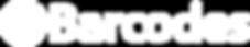 Barcodes_white_logo.png