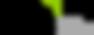 ITA_Logo_Update.png