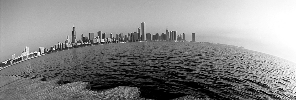 Chicago background.png