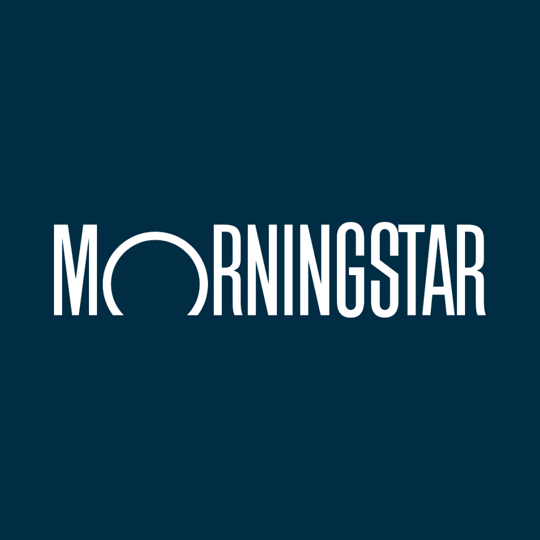 Morningstar Gold Sponsor
