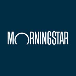 Morningstar Gold Sponsor