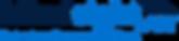 Mindsight_logo.png