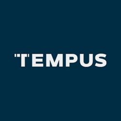 Tempus Silver Sponsor