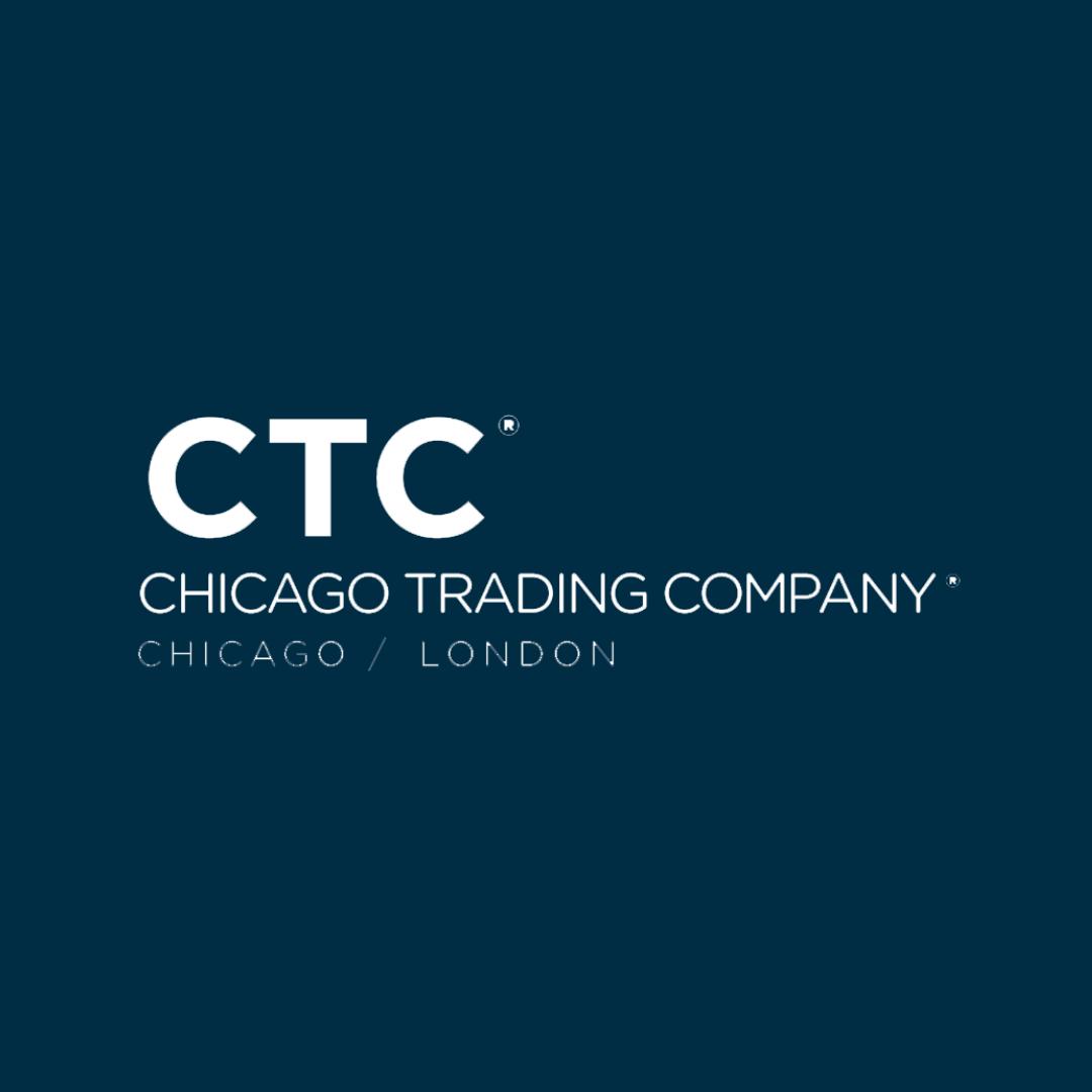 CTC Gold Sponsor