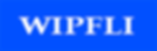 Wipfli logo.png