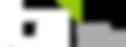 ITA_Logo_Update_Reverse.png