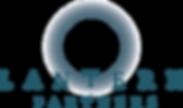 Lantern_Partners.png