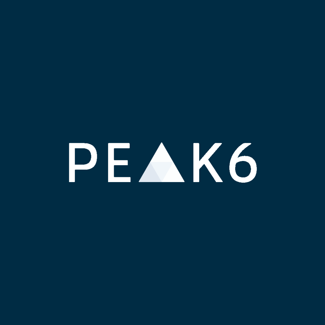 Peak 6 Gold Sponsor (1)