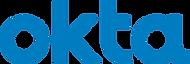 okta logo 3.png