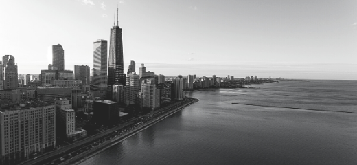 Chicago background 3.png