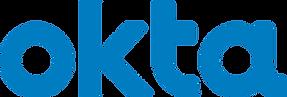 Okta logo 2.png