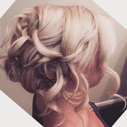 Prom | Bella Allure Salon Boutique
