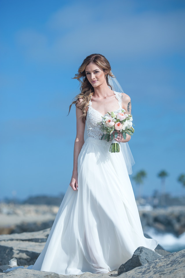 Bridal | Bella Allure Salon Boutique