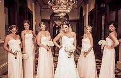 Bridal | Bella Allure Salon Boutique