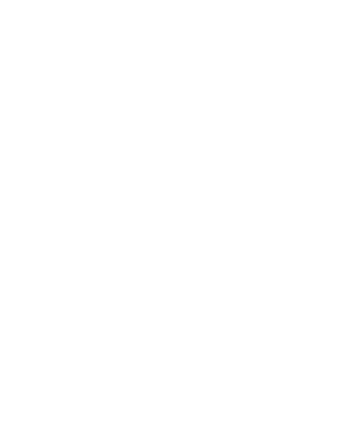 Bella Allure Salon & Boutique Logo