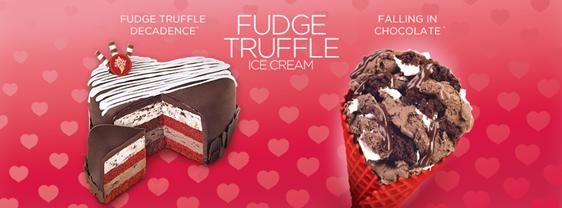 more fudge.png