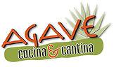 agave logo_400.jpg
