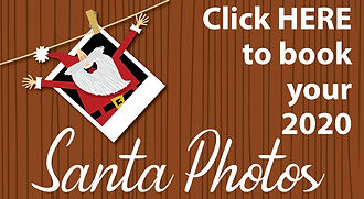 KS 2020 Santa Photos Click here.jpg
