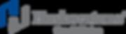 HCU_Logo.png
