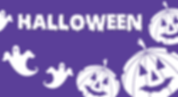 KS 2019 Halloween Wix small banner.png