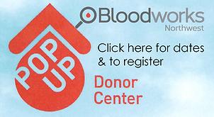 blood drive wix small box.png