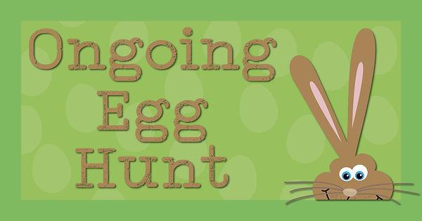 KS 2021 ongoing egg hunt.jpg