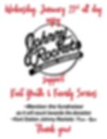 Johnny Rockets KYFS fundraiser.png