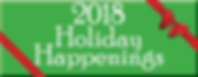 KS 2018 Holiday wix banner.png