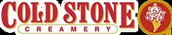 Coldstone logo.png