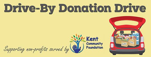 KS Donation Drive Wix Banner June 13.jpg