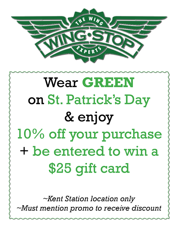 Wing Stop St. Pat.png