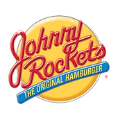 johnny-rockets.png