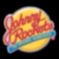 johnny-rockets.png