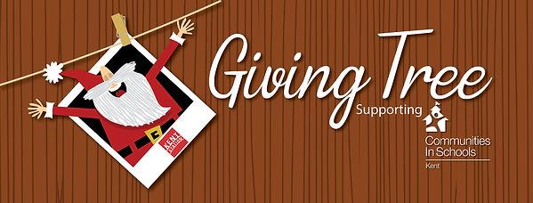 KS 2020 Giving Tree.jpg