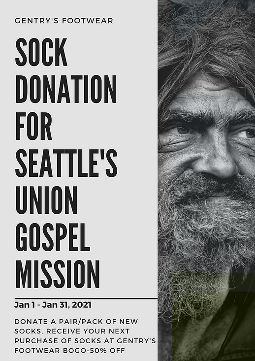 Sock Donation.png
