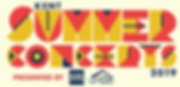 Concerts Wix Banner.PNG