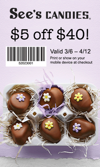 Easter 2020 Coupon.png