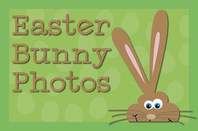 KS 2021 Easter 4x6.jpg