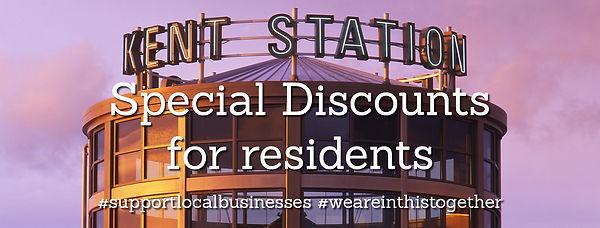 Residents Wix banner.jpg