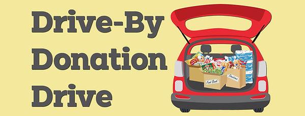Donation Drive Banner.jpg