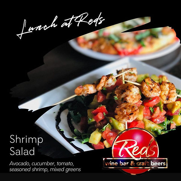 reds shrimp salad.jpg