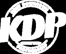 KDP Logo White.png