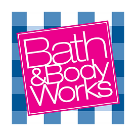 bath and body logo.png