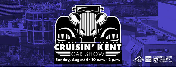 Cruisin Kent FB Cover.jpg