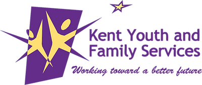 kyfs logo.png
