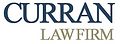 Curran Law Firm.PNG